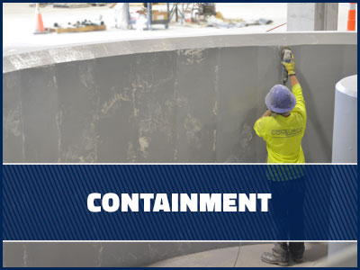 CONSURCO-Concrete-Surface-Coatings_Containment2