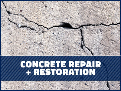 Concrete Repair_Flooring Contractor
