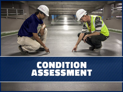 Condition Assessment_Flooring Contractor