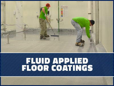 Fluid Applied Coatings_Flooring Contractor