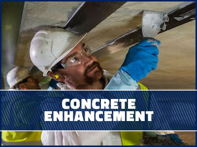 Services-Concrete-Enhancement