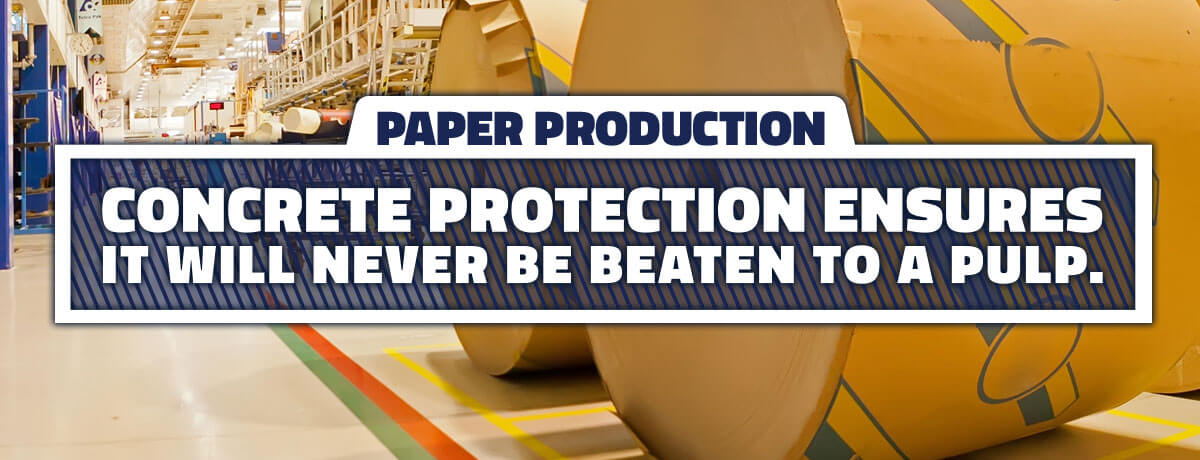 Paper-and-Pulp-Image-Rotater2