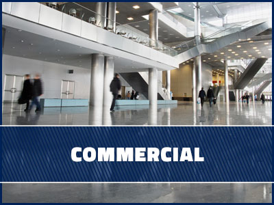 CONSURCO-Concrete-Surface-Coatings_Commercial