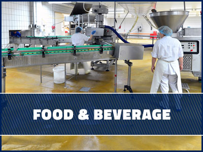 CONSURCO-Concrete-Surface-Coatings_Food-Beveragel