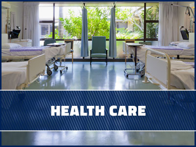 CONSURCO-Concrete-Surface-Coatings_Healthcare
