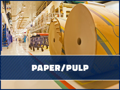 CONSURCO-Concrete-Surface-Coatings_Paper_Pulpl