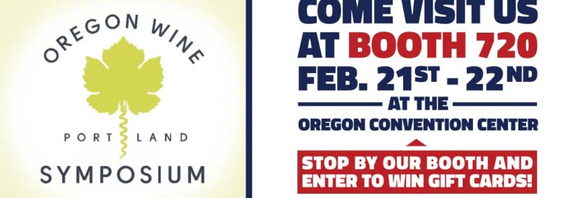 Blog-Oregon-Wine-Symposium-Trade-show_Concrete-Coatings-Flooring-Contractor