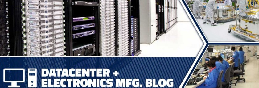 ESD-FLOOR-COATINGS_Datacenter-Header