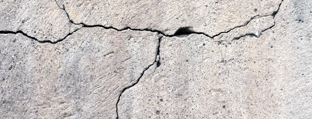 Consurco | Concrete Repair and Restoration